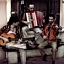 Ethno Jazz Festival - ZINGAROS NEW GYPSY TANGO