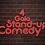 4 Gala Stand up Comedy