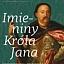 Imieniny Króla Jana  // Wilanów