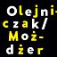 Olejniczak/Możdżer Wilanów 2016