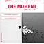"""""""The Moment"""" - wirtualna wystawa fotografii Marcina Ryczka w Limited Edition"""