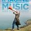 Wyobraź sobie świat bez muzyki