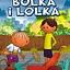 Zabawy Bolka i Lolka