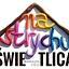 Świetlica na Strychu – Kolorowa ulica pełna sztuki