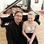 Recital fortepianowy polsko-chilijskiego duetu fortepianowego ''Duo Temperamento''