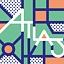 ATLAS - międzynarodowy festiwal