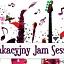 Jam Session, muzyka na żywo w graciarni