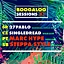 Boogaloo Sessions #1: Steppa Style, Marc Hype, 27Pablo, Singledread