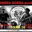 Koncert Dobra-Dobra... 19.08.16  Stajenka Pegaza Poznań