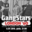 "GangStars - ""London '60"""