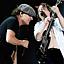 AC/DC W NEW YORK!