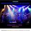 Koncert Krakowskiej Grupy Bluesowej