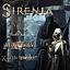 Sirenia / Týr / Unleash the Archers/ Xaon / Relicseed