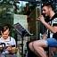 Muzyczna sobota w Restauracji ALYKI - 9 lipca duet Igor Demuth & Bartosz Domagała