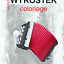 Marcin Wyrostek & Coloriage
