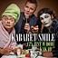 Kabaret Smile - Czy jest w domu kakao?