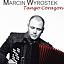 Marcin Wyrostek koncert: Tango Corazon