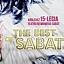 THE BEST OF SABAT
