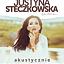 Justyna Steczkowska akustycznie