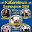 Bałtycka Noc Kabaretowa - Świnoujście 2016