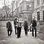 Atom Accordion Quintet w Dziekance
