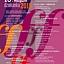 Kazzma Brass Quintet - Festiwal Dziekanka 2016