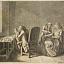 Daniel Chodowiecki (1726-1801). Ilustracje do podręcznika Johannesa Bernarda Basedowa, czyli, co każde dziecko wiedzieć powinno