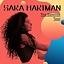 Sara Hartman