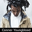 Conner Youngblood