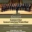 Kammerchor Konservatorium Winterthur