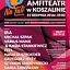 Festiwal Na Fali 2016
