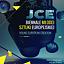 JCE Biennale Młodej Sztuki Europejskiej