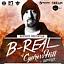 B-Real of Cypress Hill w Krakowie!