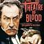 Krwawy teatr