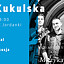 Wieczór z Gwiazdą - Natalia Kukulska i Atom String Quartet
