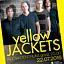 Yellowjackets w Krakowie!!