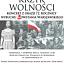 """Koncert Pieśni Powstania Warszawskiego """"Krzyk  Wolności"""""""