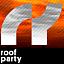 Federico Gardenghi (IT) / Roof Party Kraków