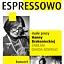 OSA Espressowo