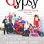 Gypsy Carnaval – Muzyka i Taniec Romów: Koncert grupy Hitano i gości