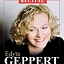 Recital Edyty Geppert w Wałbrzychu