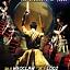 YAMATO The Drummers of Japan, High Note Events Sp. z o.o. Sp. K. Warszawa, ul. Wasiutyńskiego 3
