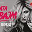 Beata i Bajm -- Bingo Tour -- 2 bilety w cenie jednego