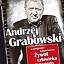 Andrzej Grabowski - Żywot człowieka zabawnego