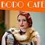 BODO CAFE spektakl muzyczny