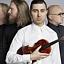 """JAZZAMEK: ADAM BAŁDYCH & HELGE LIEN TRIO (Polska/Norwegia) """"Bridges"""" -- koncert promujący nowy album"""