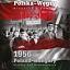 1956 Polska – Węgry. Historia i pamięć