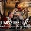 DUET GUITARS STREET 5 SIERPNIA W RESTAURACJI ALYKI