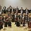 Koncert symfoniczny - w ramach cyklu Prezydenckie Piątki