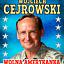 Stand - up Wojciecha Cejrowskiego pt. Wolna Amerykanka